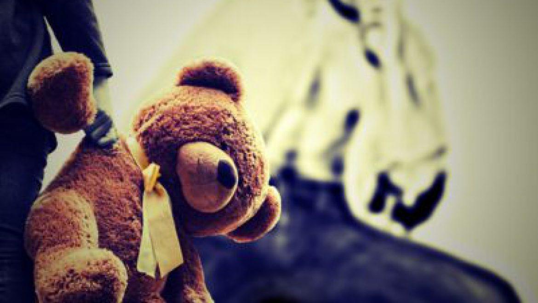 יאיר רגב: האם ילדים עלולים לשקר בקשר לפגיעות מיניות?