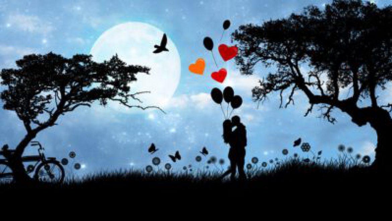 יאיר רגב אהבה לא מקבלים אהבה מרוויחים